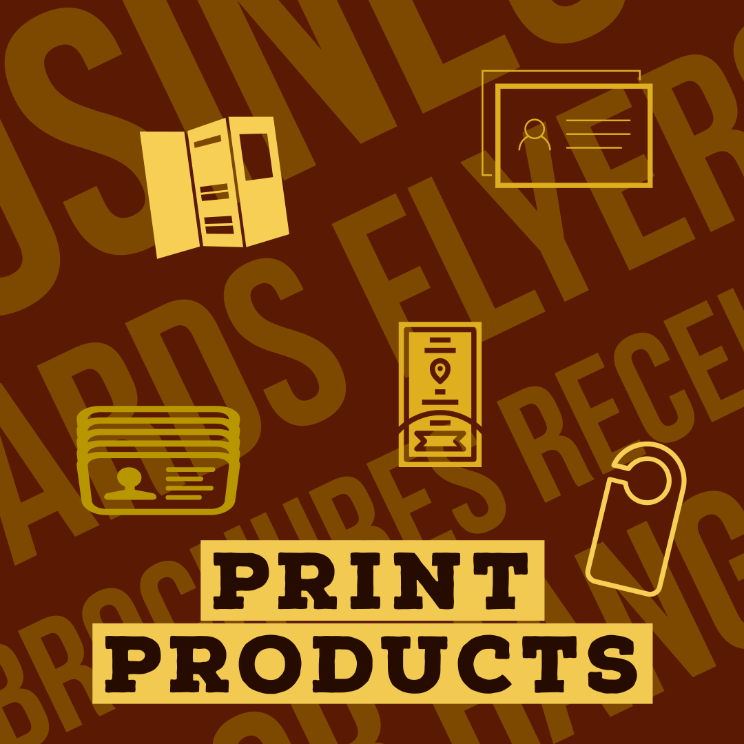 Print-products
